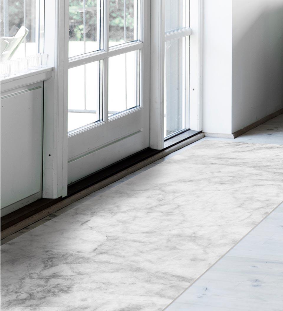 Carrara Image