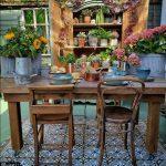 Flor de lis Image