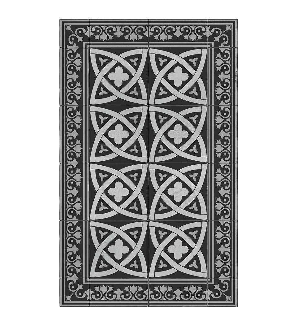 Celtic Image