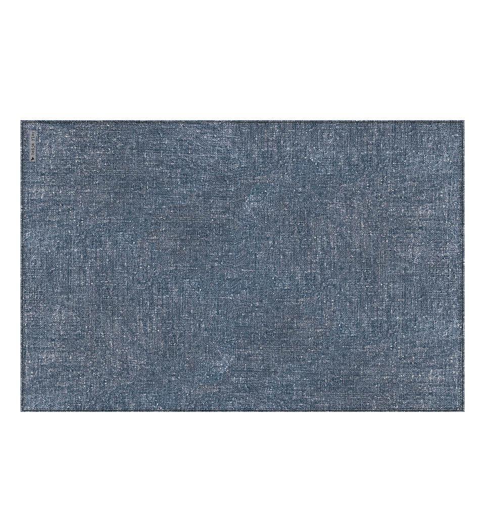 Linen Image