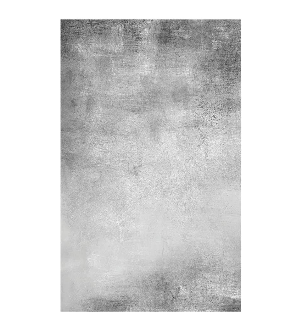 Concrete Image