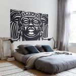 Fiona Wall Art Image
