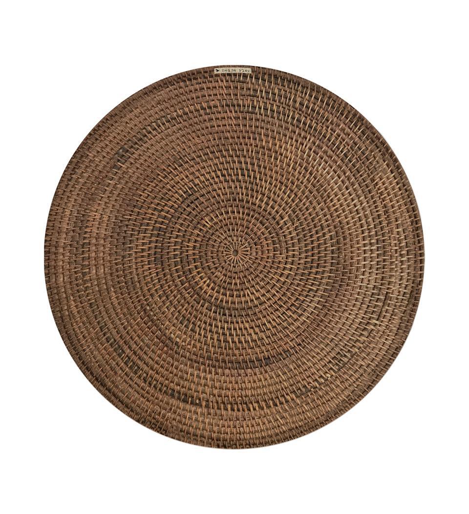 Spiral Reed Image