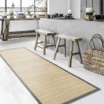 Tatami Floor Image
