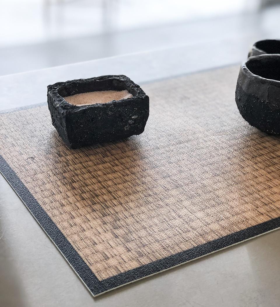 Tatami Image