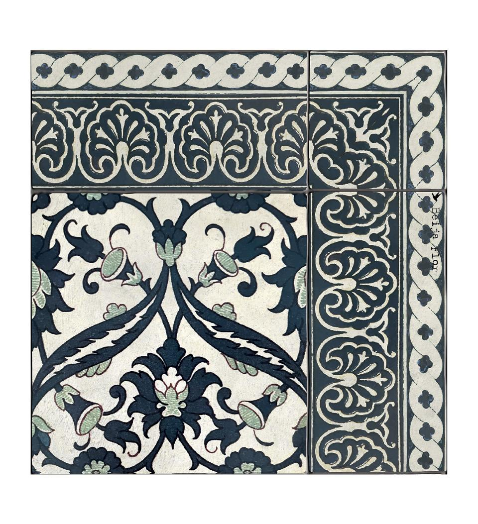 Armenian Image