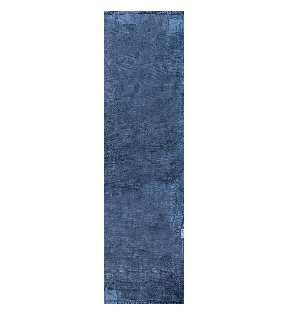 Washed Jeans Image