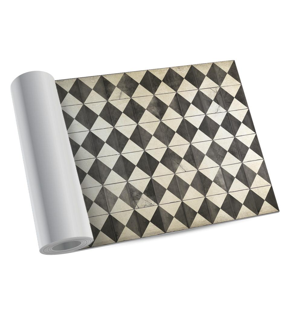 Check – Modu Floor Image