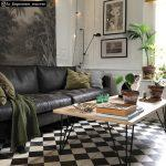 Chess – Modu Floor Image