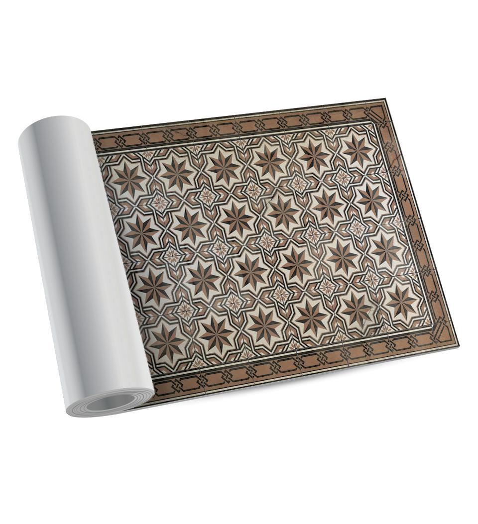 Gothic – Modu Floor Image