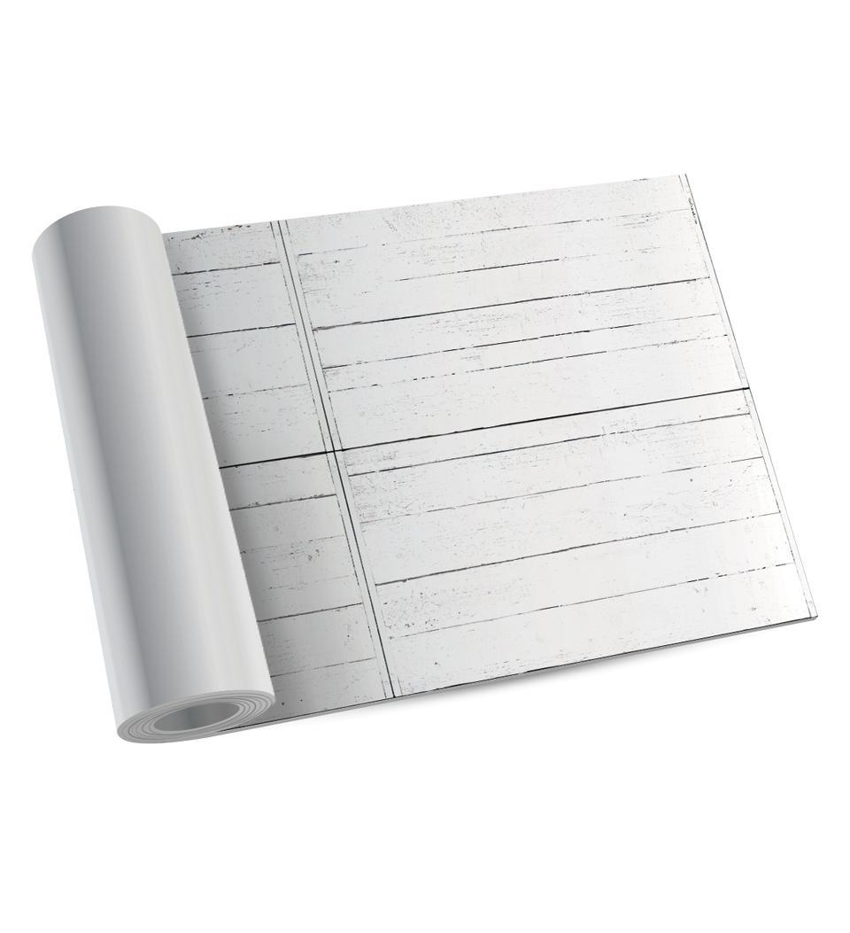 PABF-P – Modu Floor Image