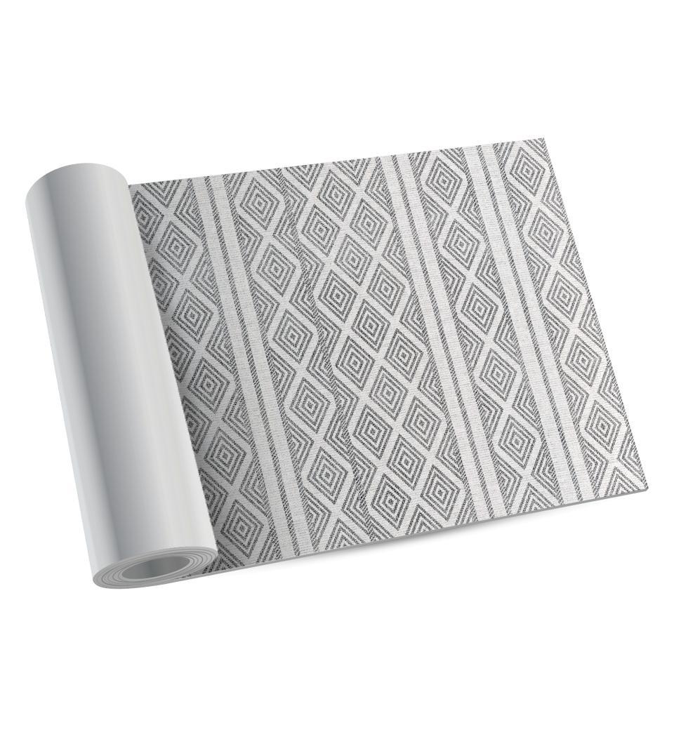 Cheyenne – Modu Floor Image