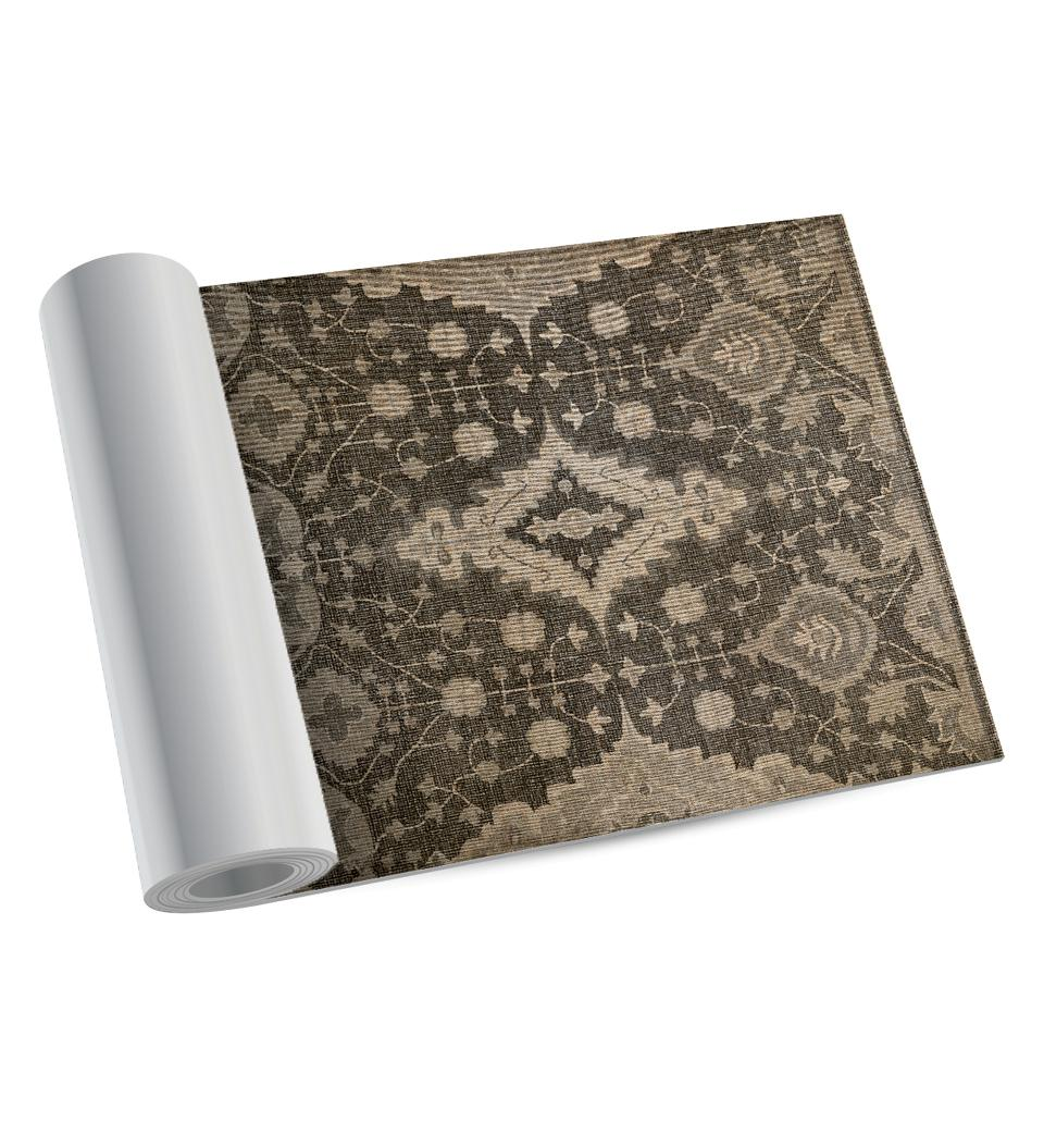 Brista – Modu Floor Image