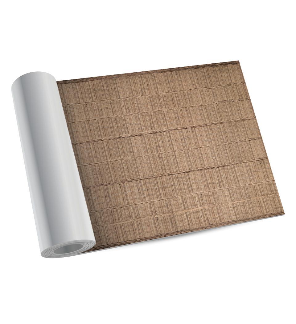 Reed – Modu Floor Image