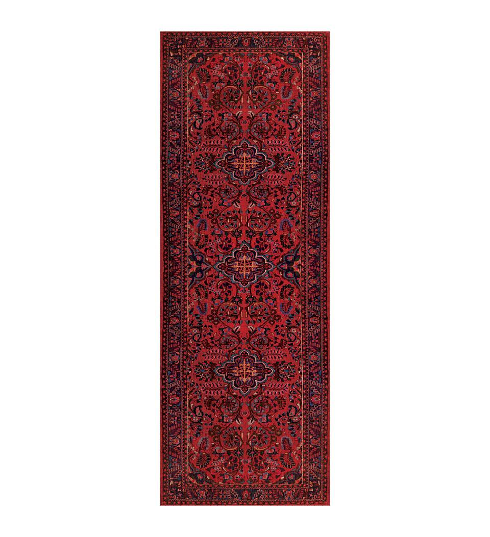 Persian Image