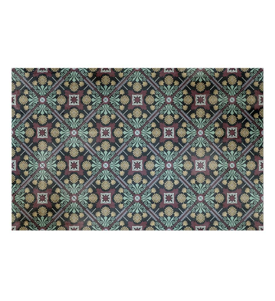Ancient Tile Image